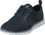 Timberland - Killington Oxford BLK