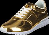Björn Borg - R100 Low Met W Gold