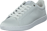Björn Borg - T300 Low CLS M White