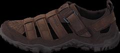 Merrell - Telluride Wrap Clay