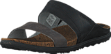 Merrell - Around Town Slide Black
