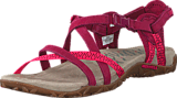 Merrell - Terran Lattice II Fuchsia