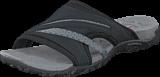 Merrell - Terran Slide II Black
