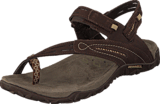 Merrell - Terran Convertible II Dark Earth