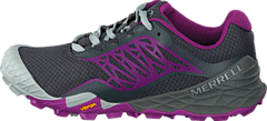 Merrell - Allout Terra Light Black/Purple