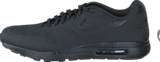 Nike - Nike Air Max 1 Ultra Essential Black/Black-Black