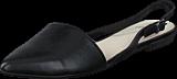 Vagabond - Aya 4111-301-20 Black