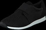 Vagabond - Kasai 4125-480-20 Black