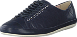 Vagabond - Rose 4114-001-64 Dk Blue