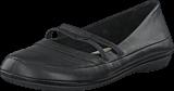 Vagabond - Samos 4115-001-20 Black