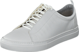 Vagabond - Paul 4183-201-01 White