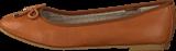 Tommy Hilfiger - Amy 54A 606 Cognac
