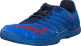 Inov8 - F-Lite 235 Blue/Navy/Red