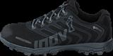 Inov8 - Roclite 282 GTX Black/Grey