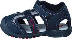 Pax - Salt Blue 30
