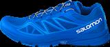 Salomon - Sonic Pro Union Blue/Union Blue/Bl