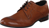 H by Hudson - Lamond Calf Tan