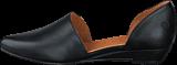 Sixtyseven - Enrit 75903 Sedona Black