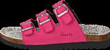 Sköna Marie - Crate Fuchsia