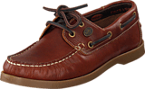 Dockers by Gerli - 21DC001-180410 Brown