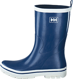 Helly Hansen - W Midsund 2 Technavy/Off White