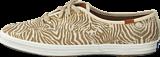 Keds - Champion 54921 Zebra