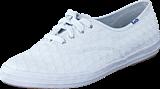 Keds - Champion 54546 White