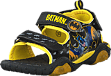 Batman - Batman 460570 Black/Yellow
