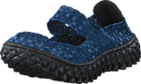 Rock Spring - Over 233-W Navy