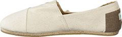 Paez - Raw Light Brown