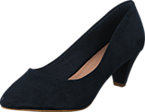 Bianco - Low Pump Navy