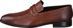 Hugo - Hugo Boss - C-Modof_LTBU Medium Brown