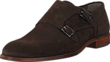 Hugo - Hugo Boss - C-Modemok Dark Brown
