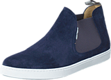 Hush Puppies - Lina Chelsea Navy
