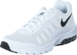 Nike - Nike Air Max Invigor White/Black