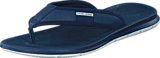 Ecco - Intrinsic Slipper True Navy