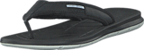 Ecco - Intrinsic Slipper Men's Black