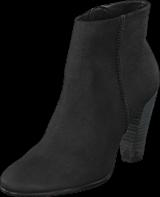 Ecco - 268583 Shape 75 Black