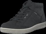 Ecco - 534264 Ennio Black/Black