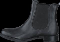 0425c0dfba35 Ecco - 266503 Shape 25 Black