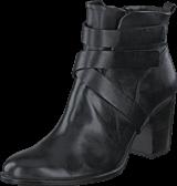 Ecco - 267033 Shape 55 Black
