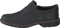 Ecco - 510184 Turn Black/Black