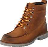 Ecco - 511254 Jamestown Amber