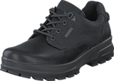 Ecco - 838034 Rugged Track Black/Black