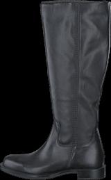 Ecco - 266543 Shape 25 Black