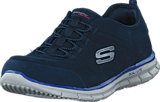 Skechers - 99999991 NVY NVY