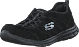 Skechers - 99999991 BBK BBK