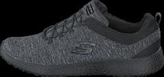 Skechers - 12431 BBK BBK