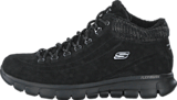 Skechers - 11970 BBK BBK