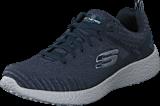 Skechers - 52106 NVGY NVGY